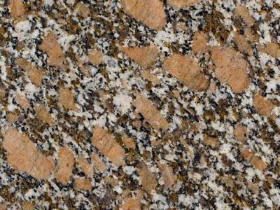 Heredia premoldeados marmoleria mosaicos san lorenzo santa for Granito argentina
